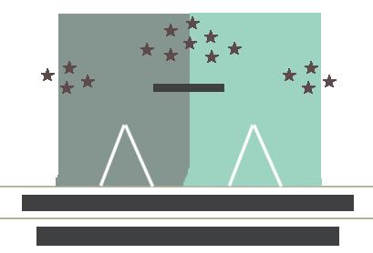 Mama The Explorer