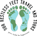 Our Restless Feet Travel and Tours