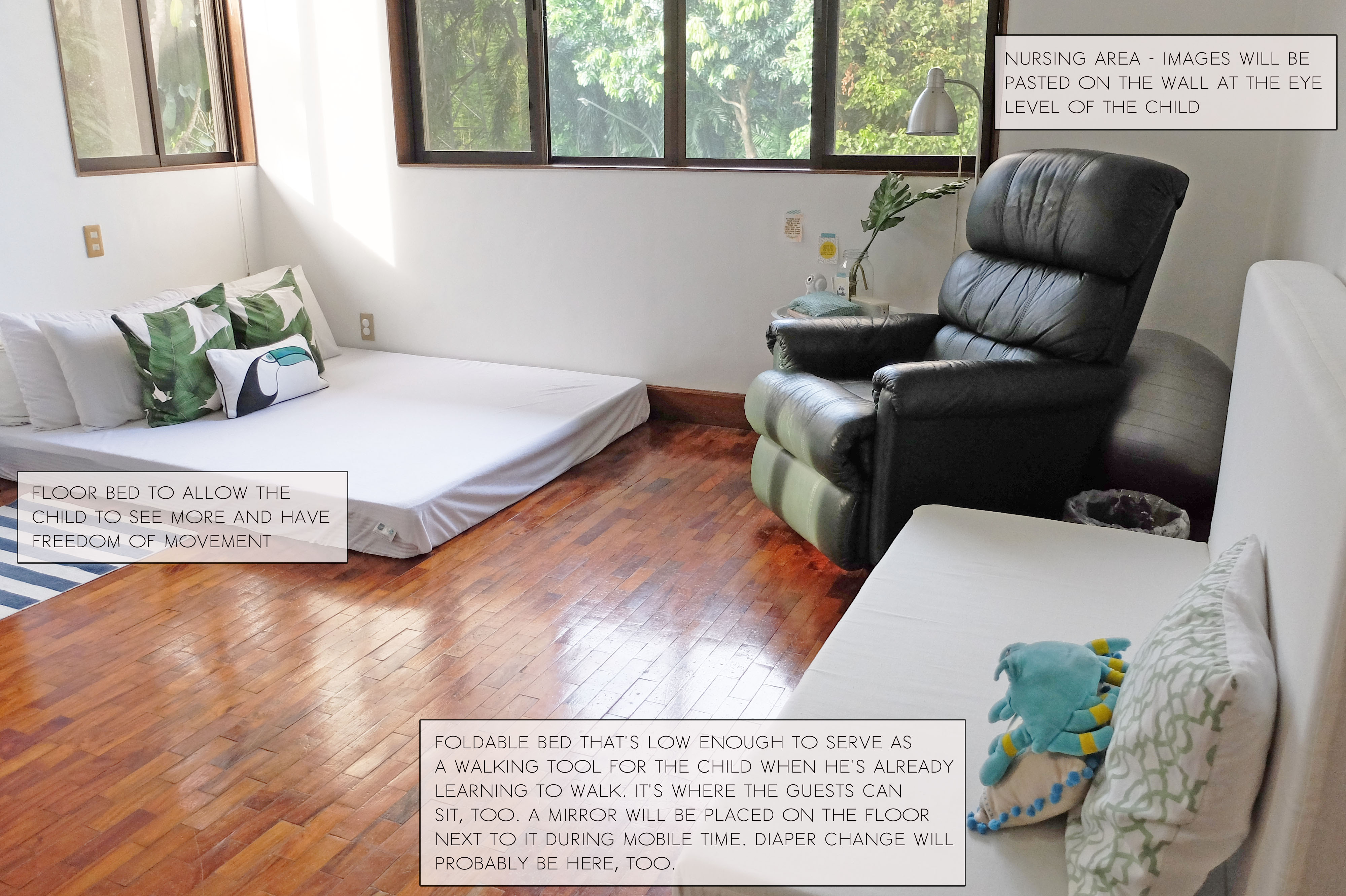 s-montessori-room