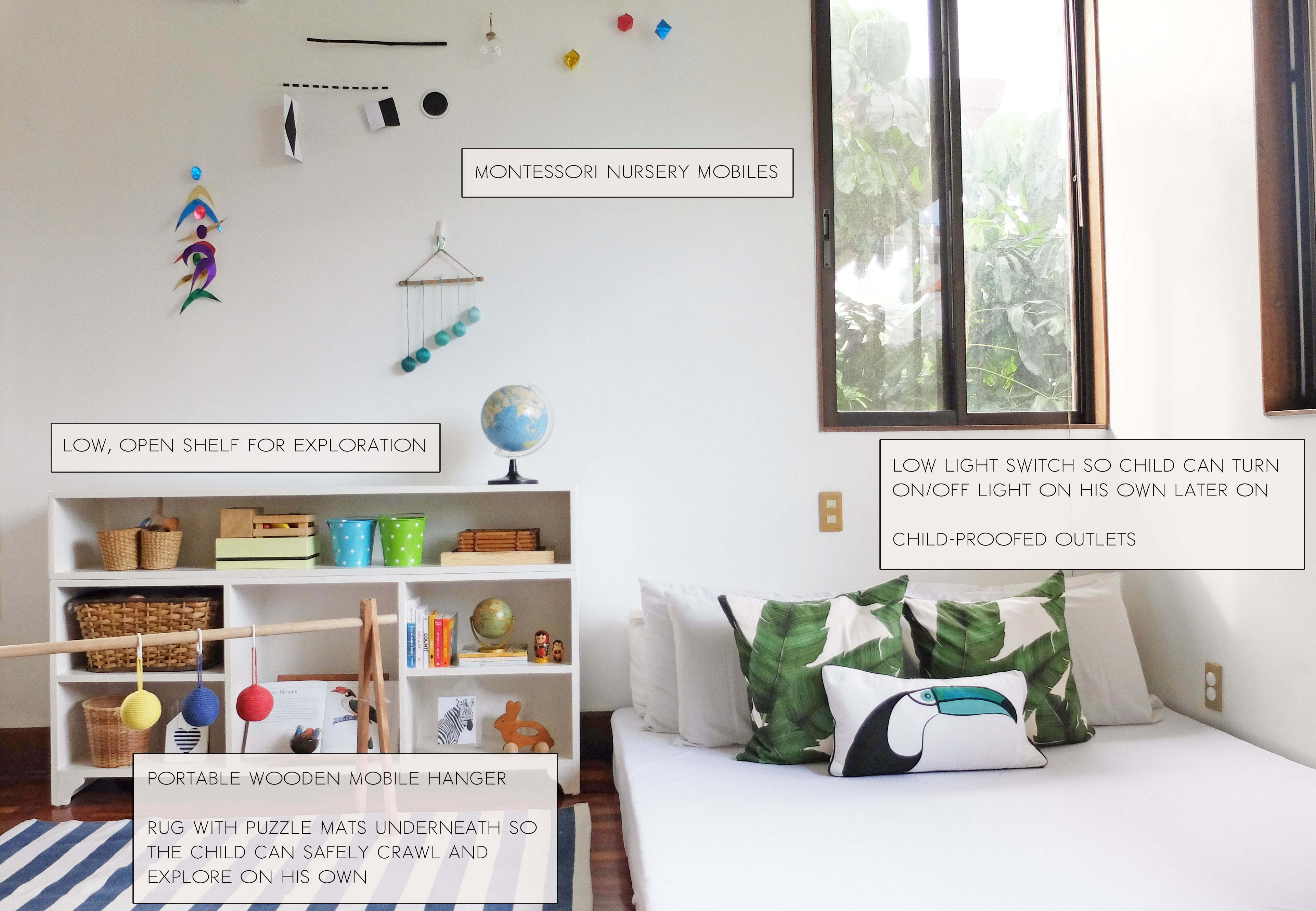 s-montessori-room2