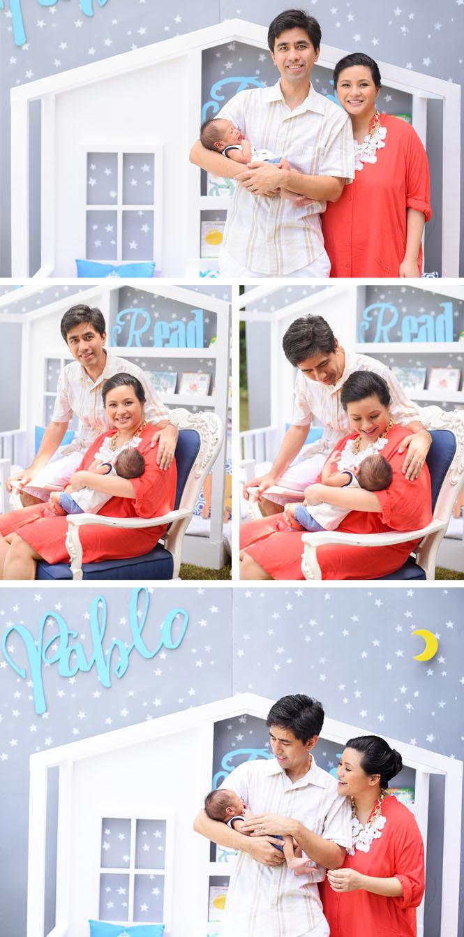 pablove-family-photo1