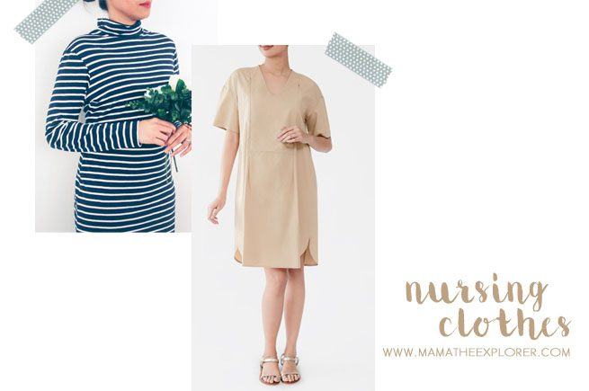 ff45462704b8f Breastfeeding Friendly Brands – Mama The Explorer